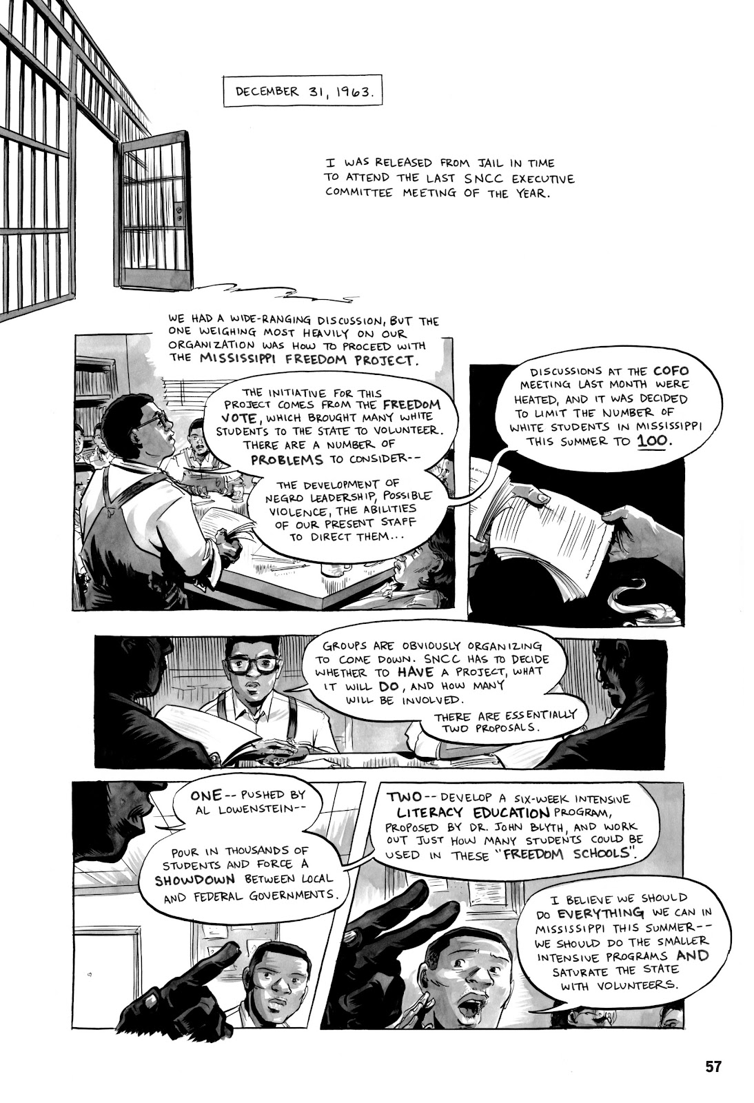 March 3 Page 54