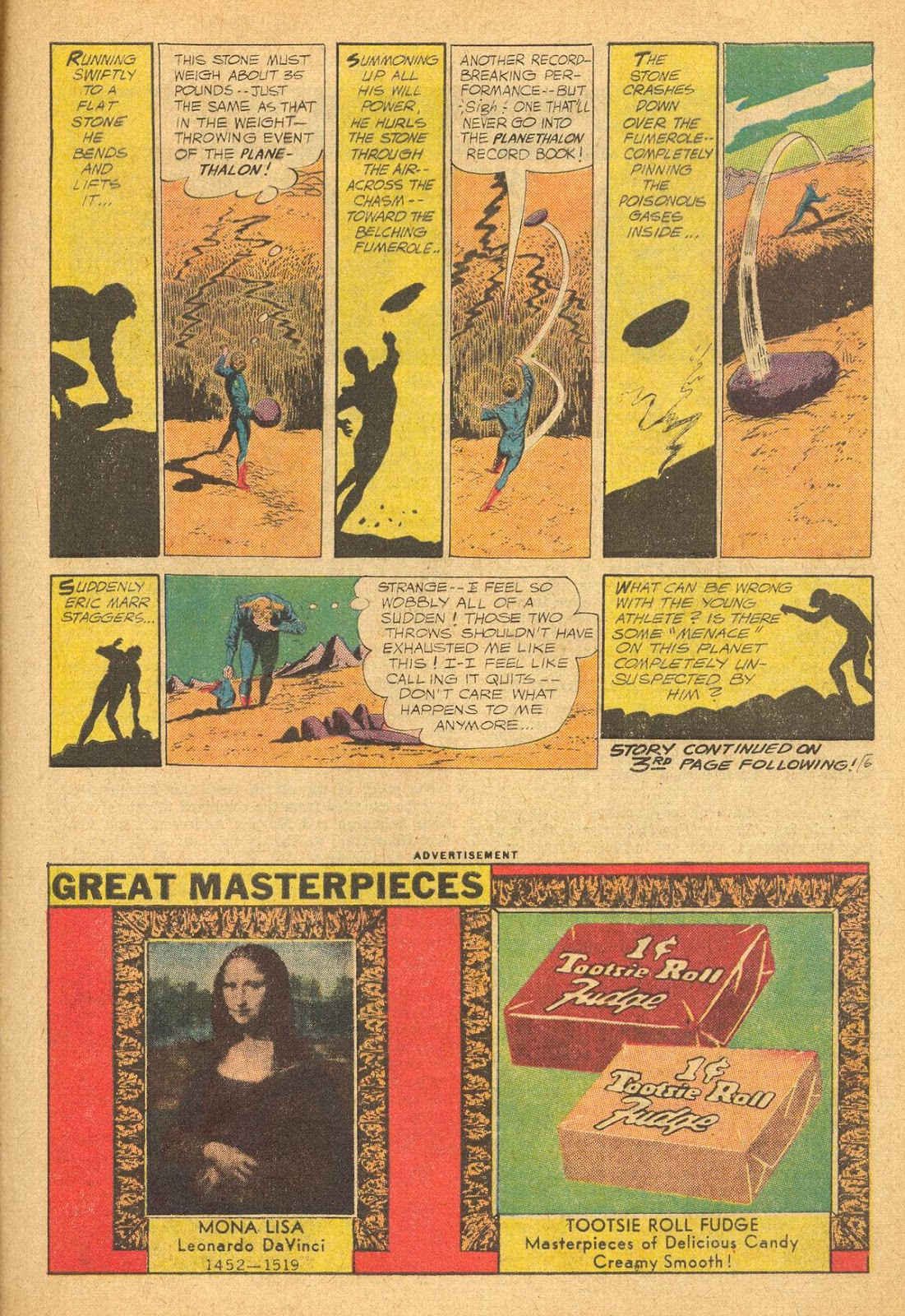 DC Special (1968) issue 9 - Page 46