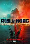 Godzilla Đại Chiến Kong - Godzilla vs. Kong