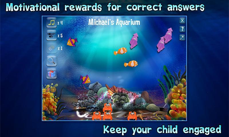 Splash Math Kids Educational App is FREE on Google Play & iTunes! #FreeMathApp