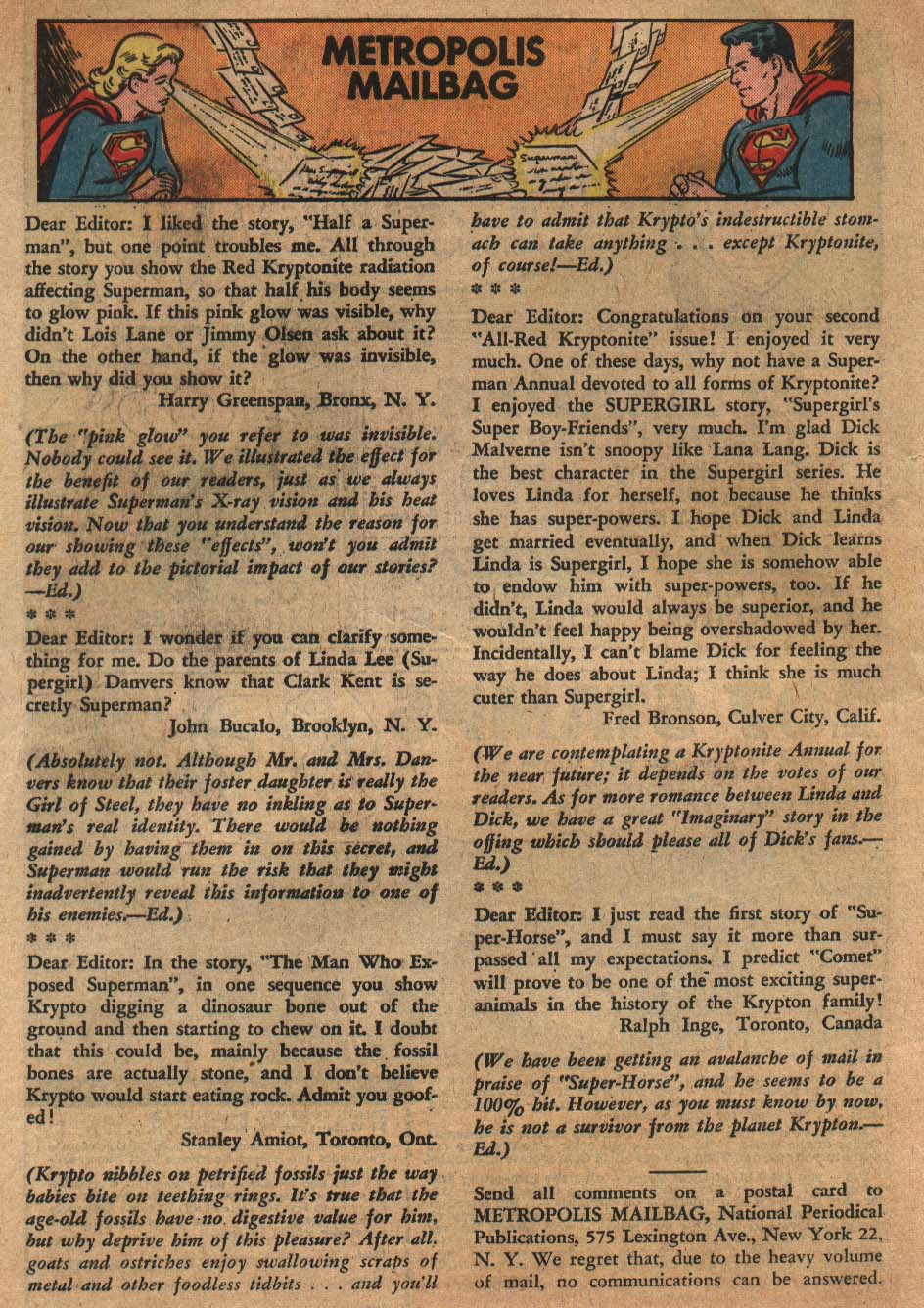 Action Comics (1938) 293 Page 15