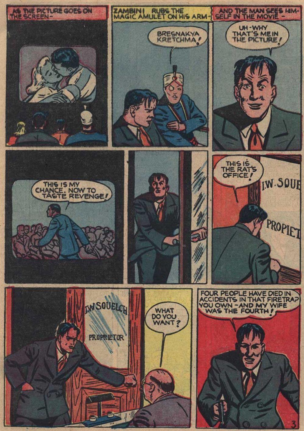 Zip Comics 25 Page 65