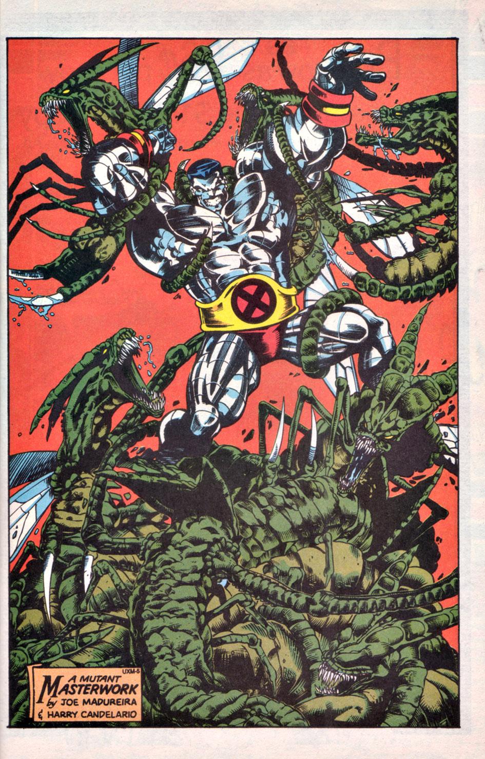 Uncanny X-Men (1963) _Annual_16 Page 54