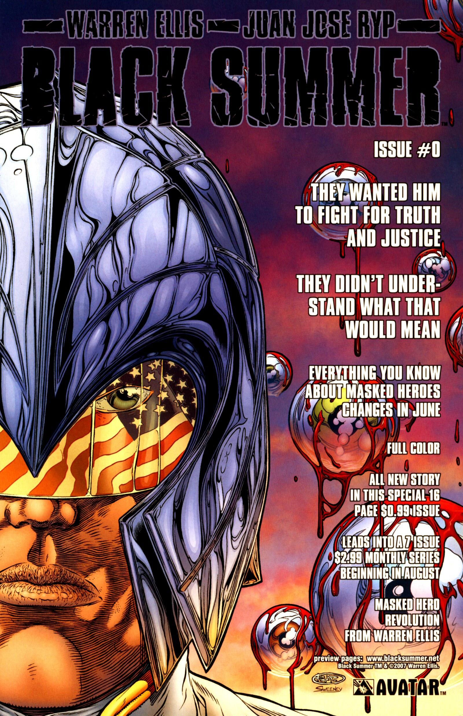 Read online Jungle Fantasy (2002) comic -  Issue # _Annual 1 - 44