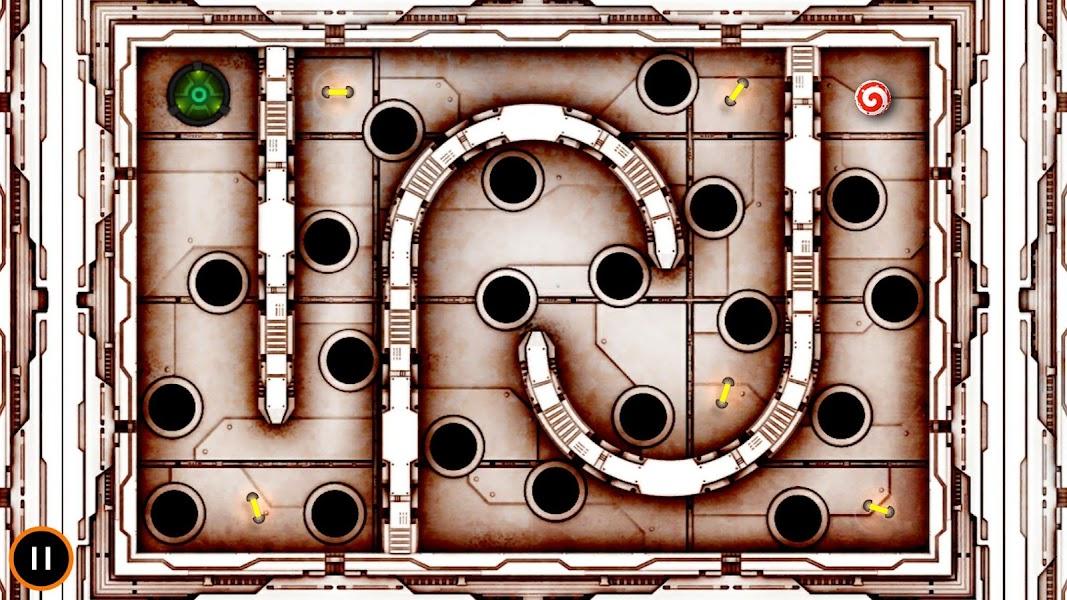 the-labyrinth-screenshot-2