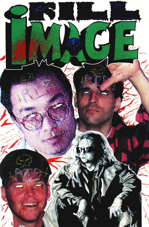 Kill Image Full Page 1