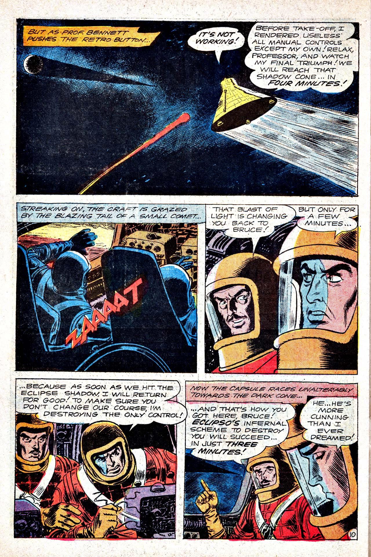 Action Comics (1938) 412 Page 44