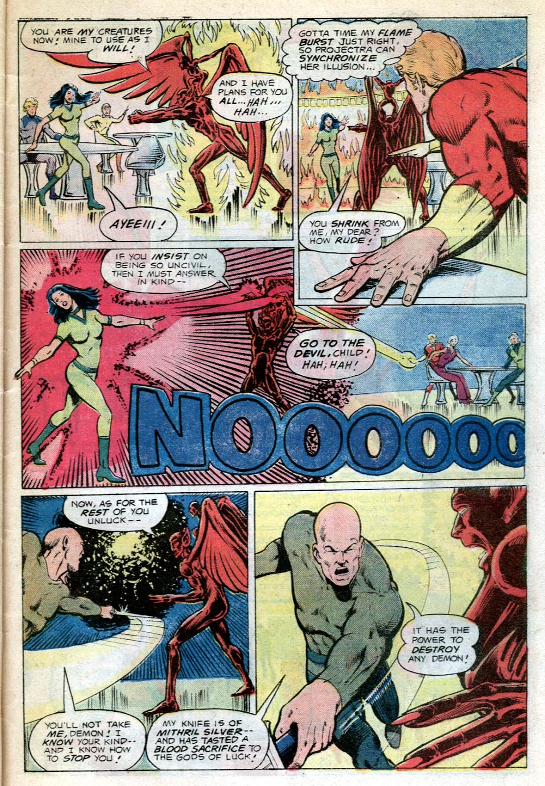 Superboy (1949) issue 225 - Page 18