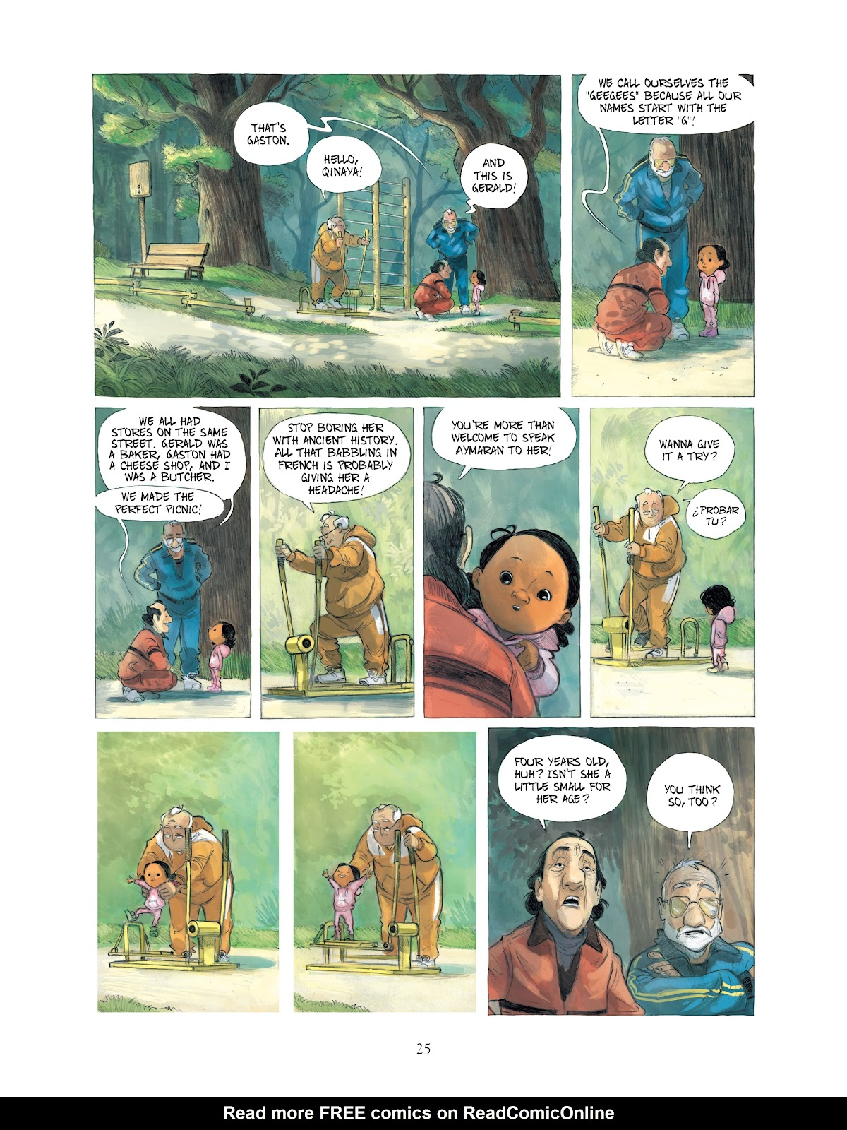 The Adoption TPB_1 Page 22