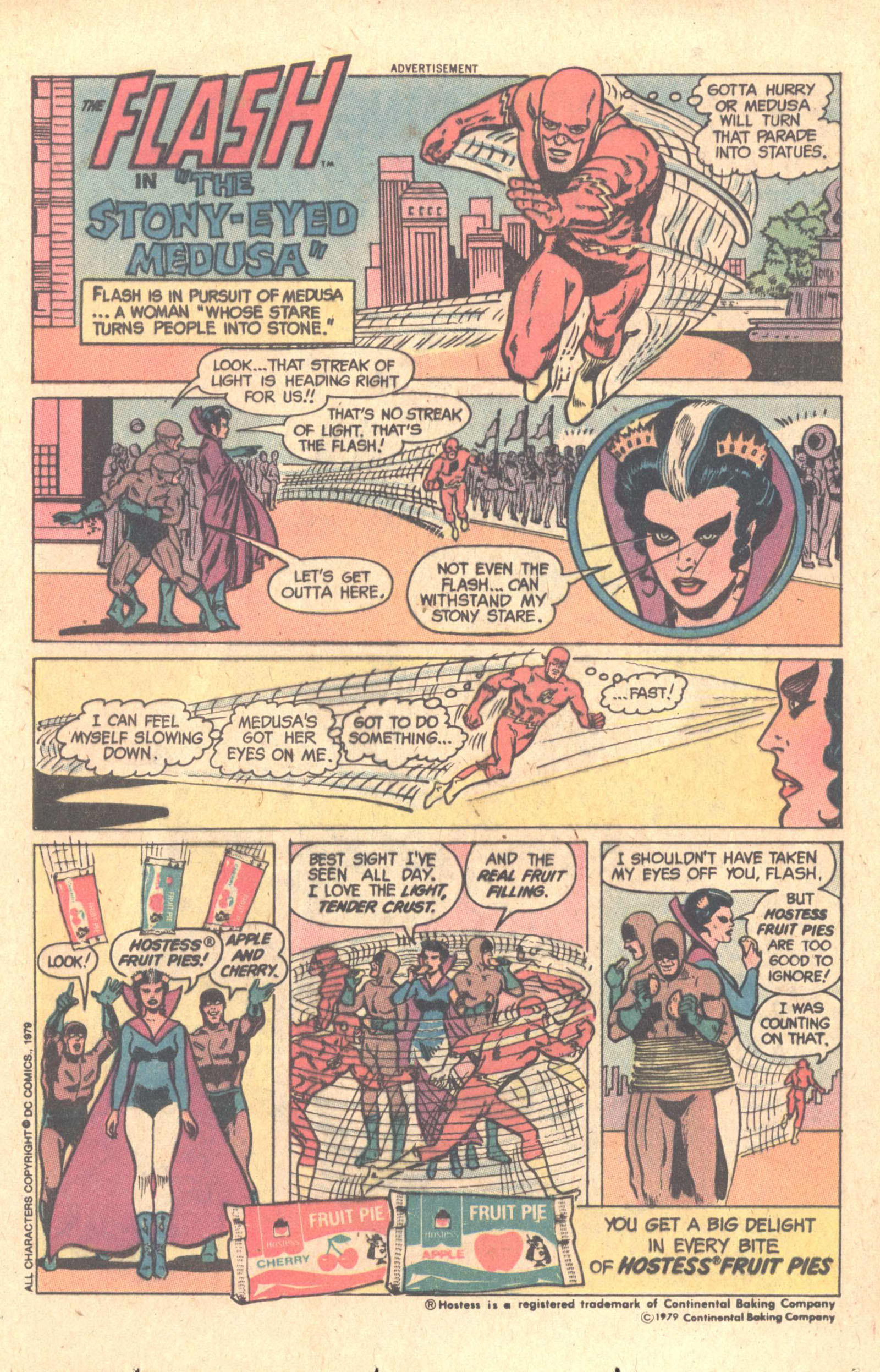 Read online Action Comics (1938) comic -  Issue #502 - 13