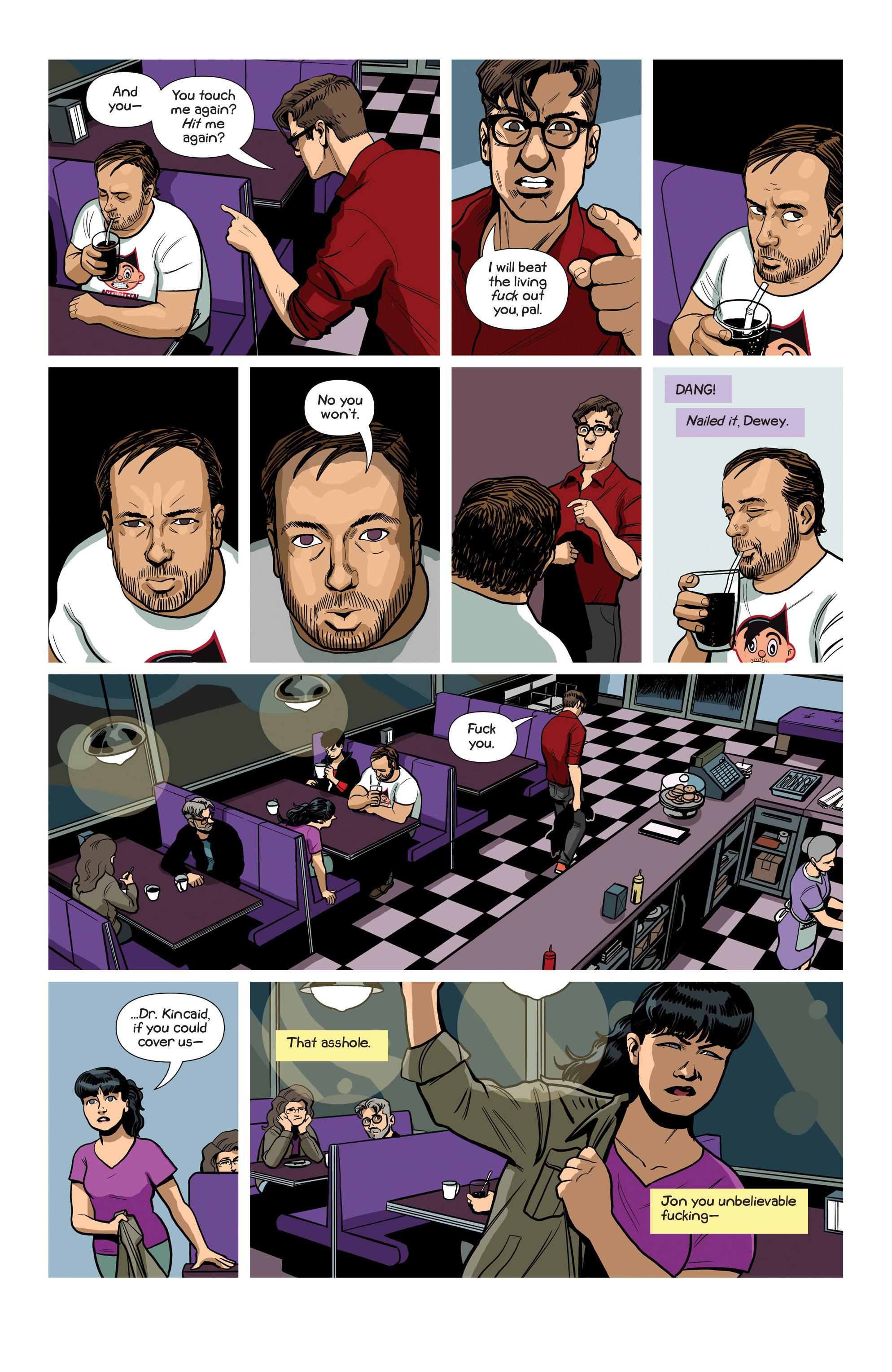 Read online Sex Criminals comic -  Issue #16 - 15
