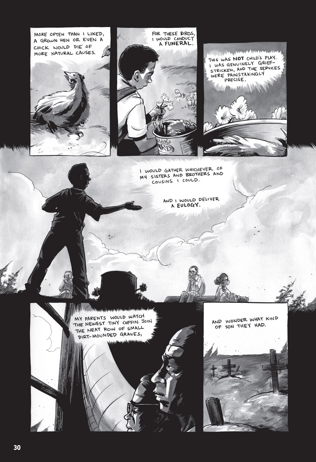 March 1 Page 27