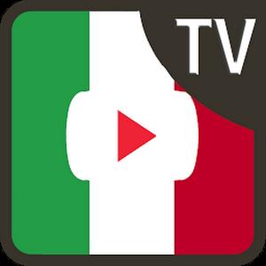 Sky Italia free stalker iptv m3u live channels [10.04.2018]
