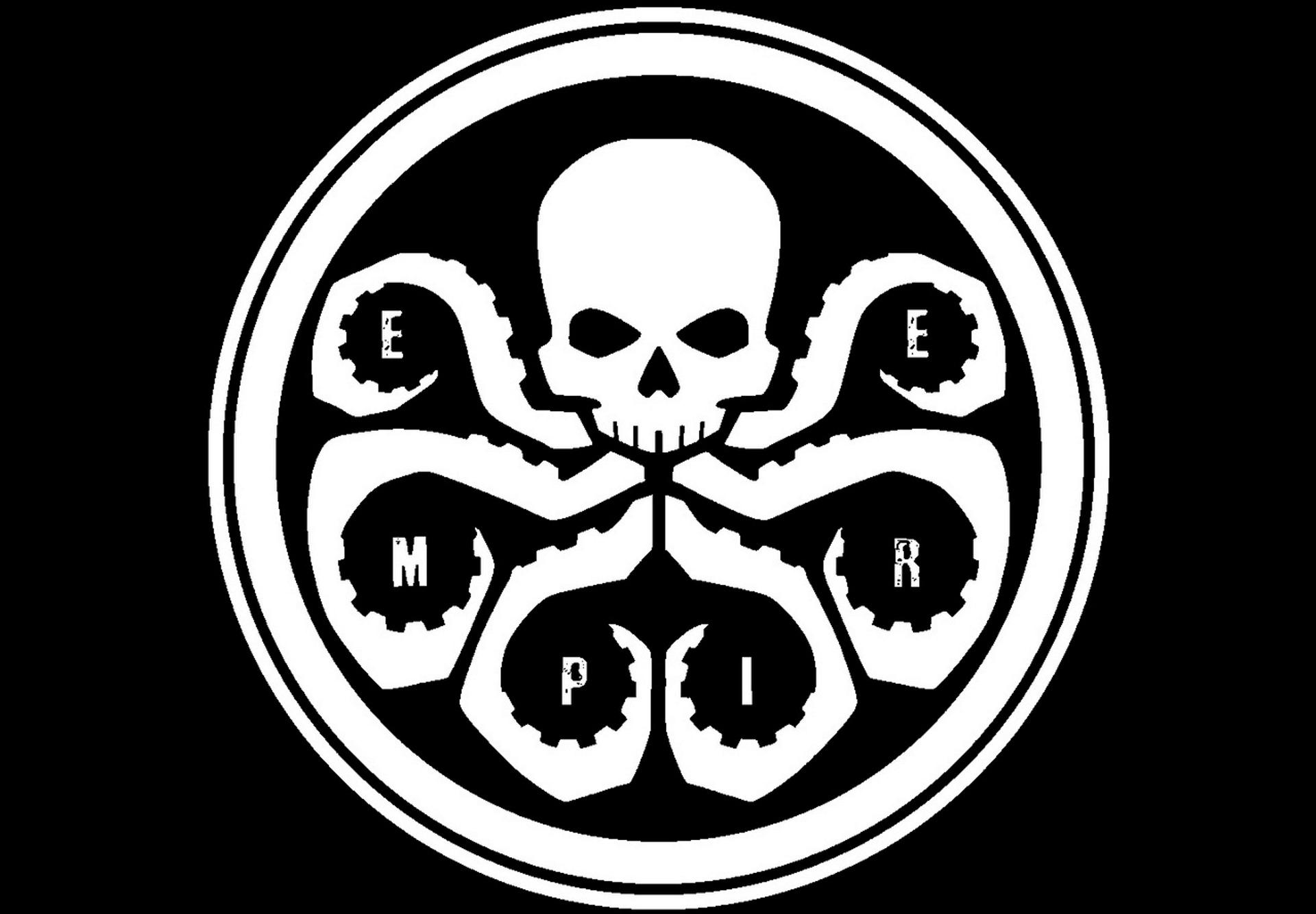 Trinity of Sin: The Phantom Stranger Issue # 22 - ReadComic.Org
