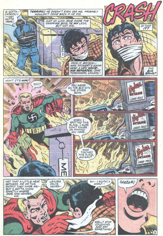 Action Comics (1938) 626 Page 11