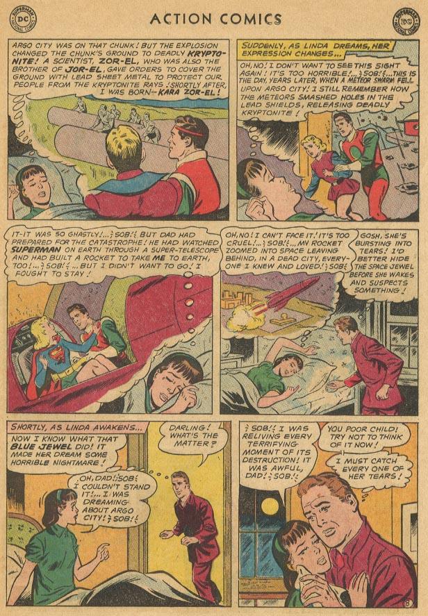 Action Comics (1938) 288 Page 26