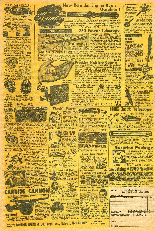 Read online Two-Gun Kid comic -  Issue #87 - 29