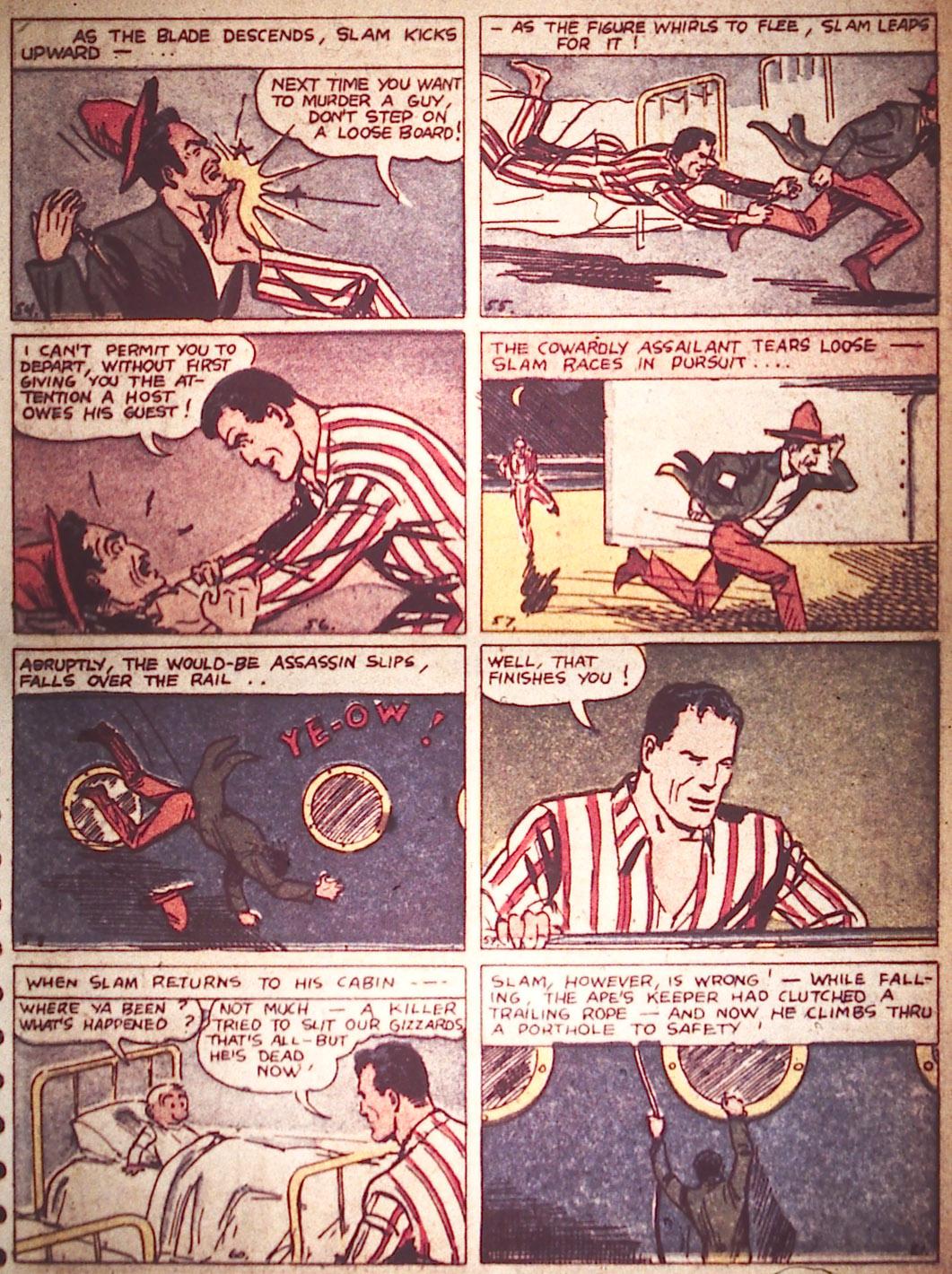 Detective Comics (1937) 19 Page 60