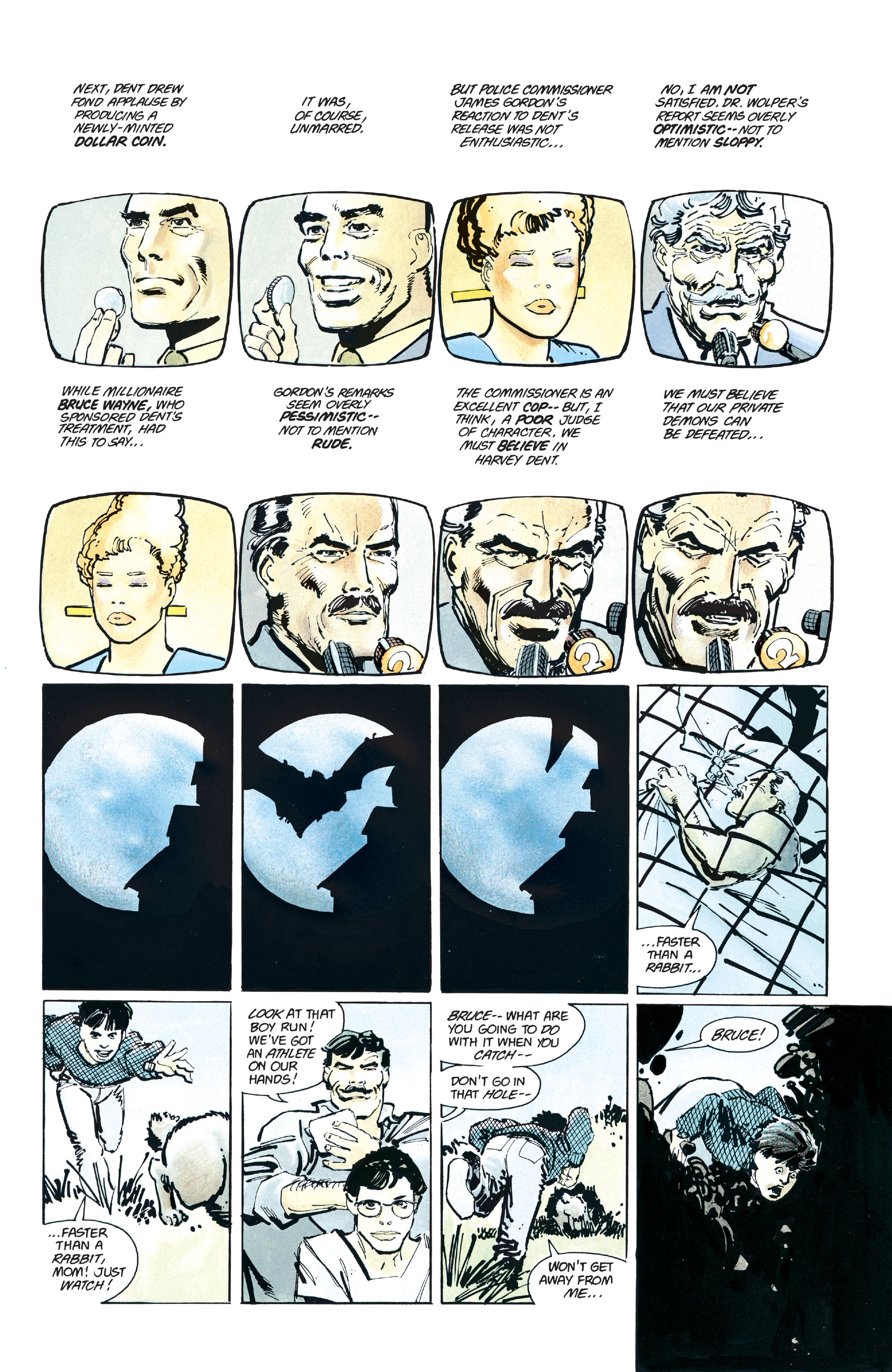 Psychology of Bruce Wayne X3IKXsv5WCOFVnUaQVhTPDVjoj1S2vZ_nqf0vpfr8isurijuyv1OgUpCNfSh05D-JiTKnJpE9ikd=s0