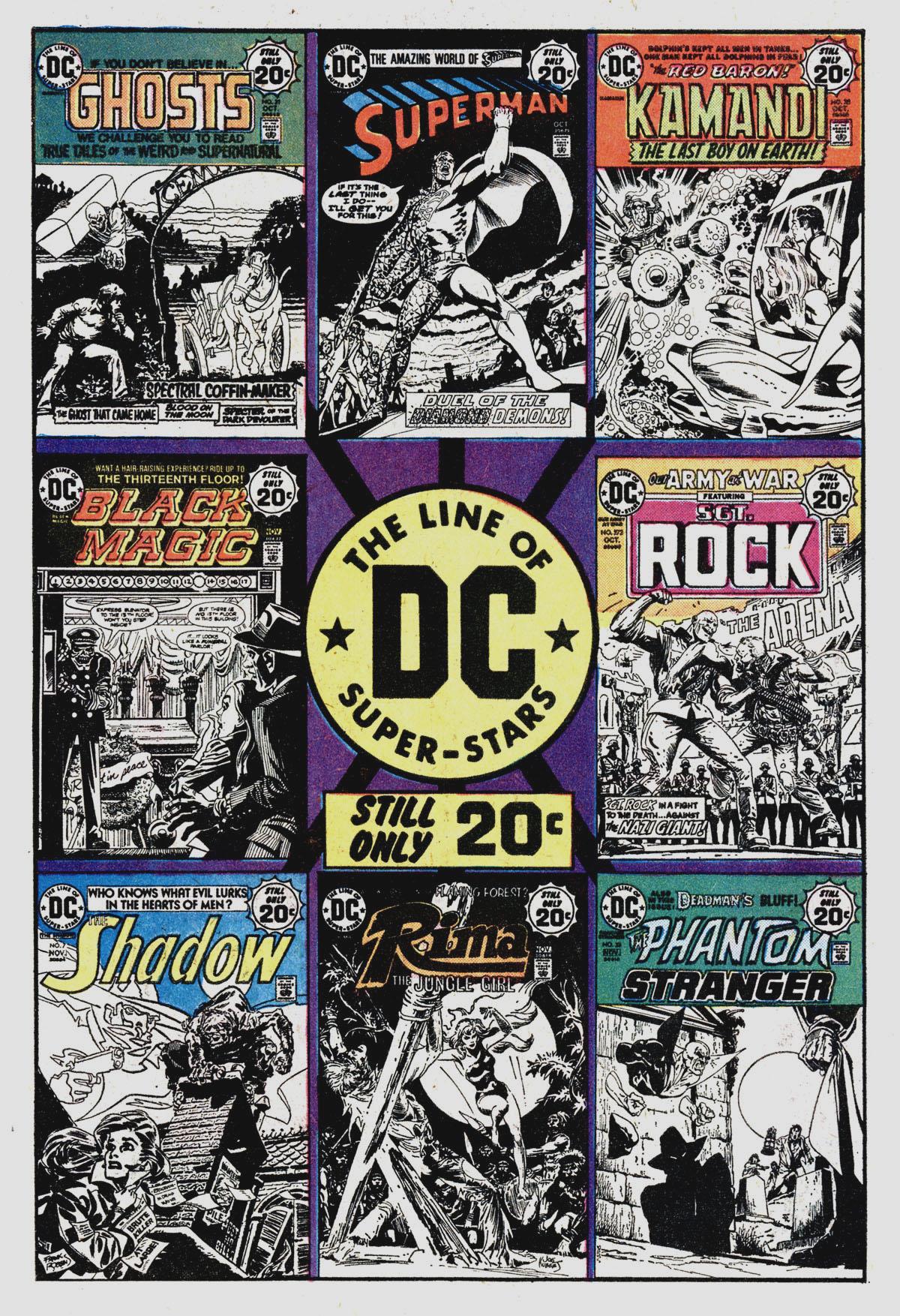 Action Comics (1938) 440 Page 28