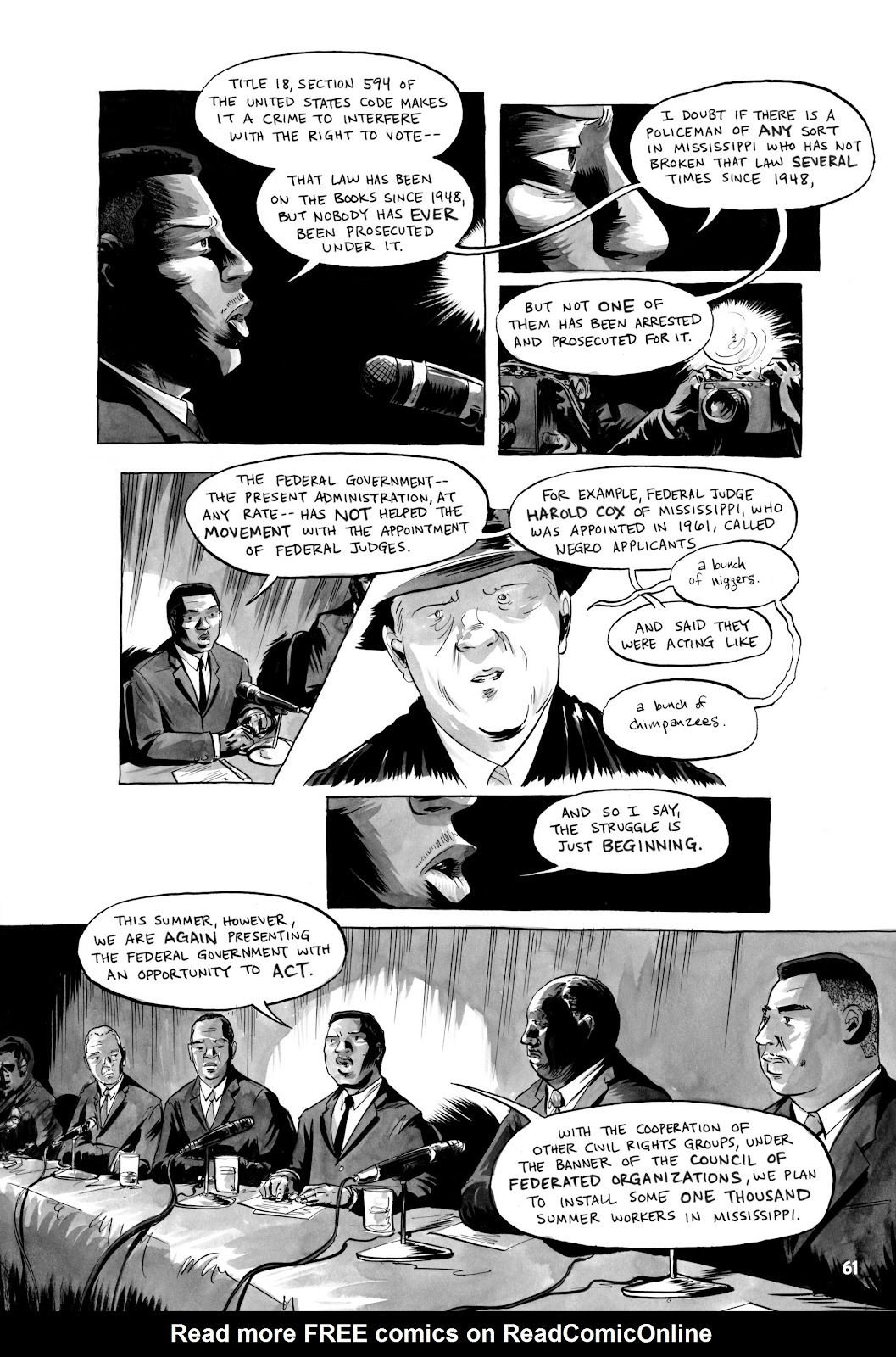 March 3 Page 58