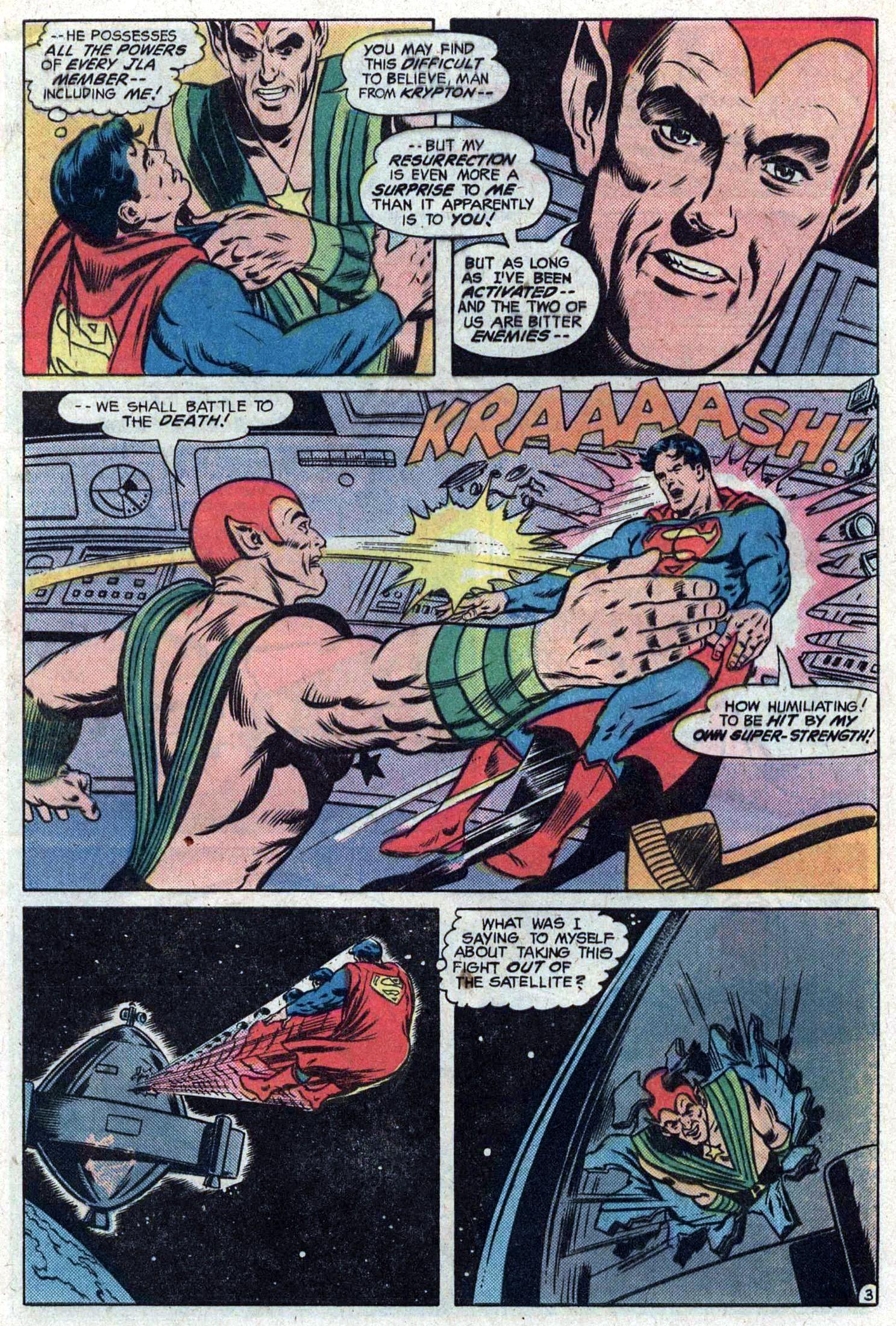 Action Comics (1938) 480 Page 4