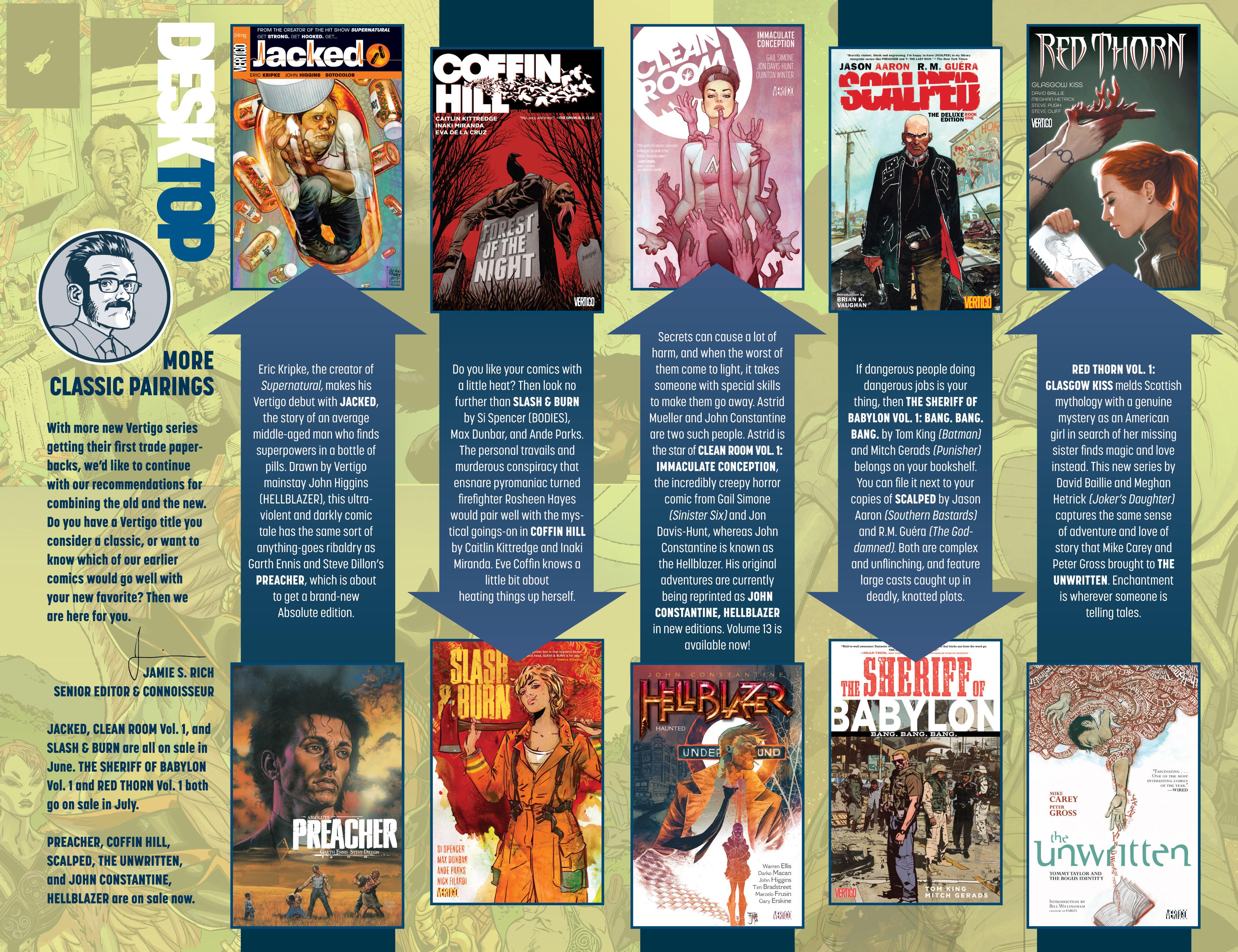 Read online Astro City comic -  Issue #36 - 26