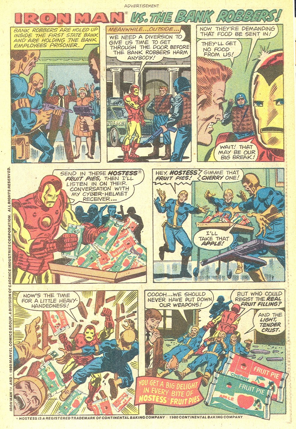 Read online Sgt. Fury comic -  Issue #161 - 31