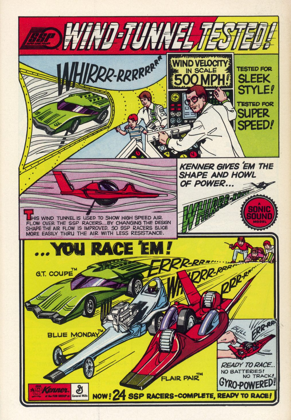 Read online Uncle Scrooge (1953) comic -  Issue #102 - 36
