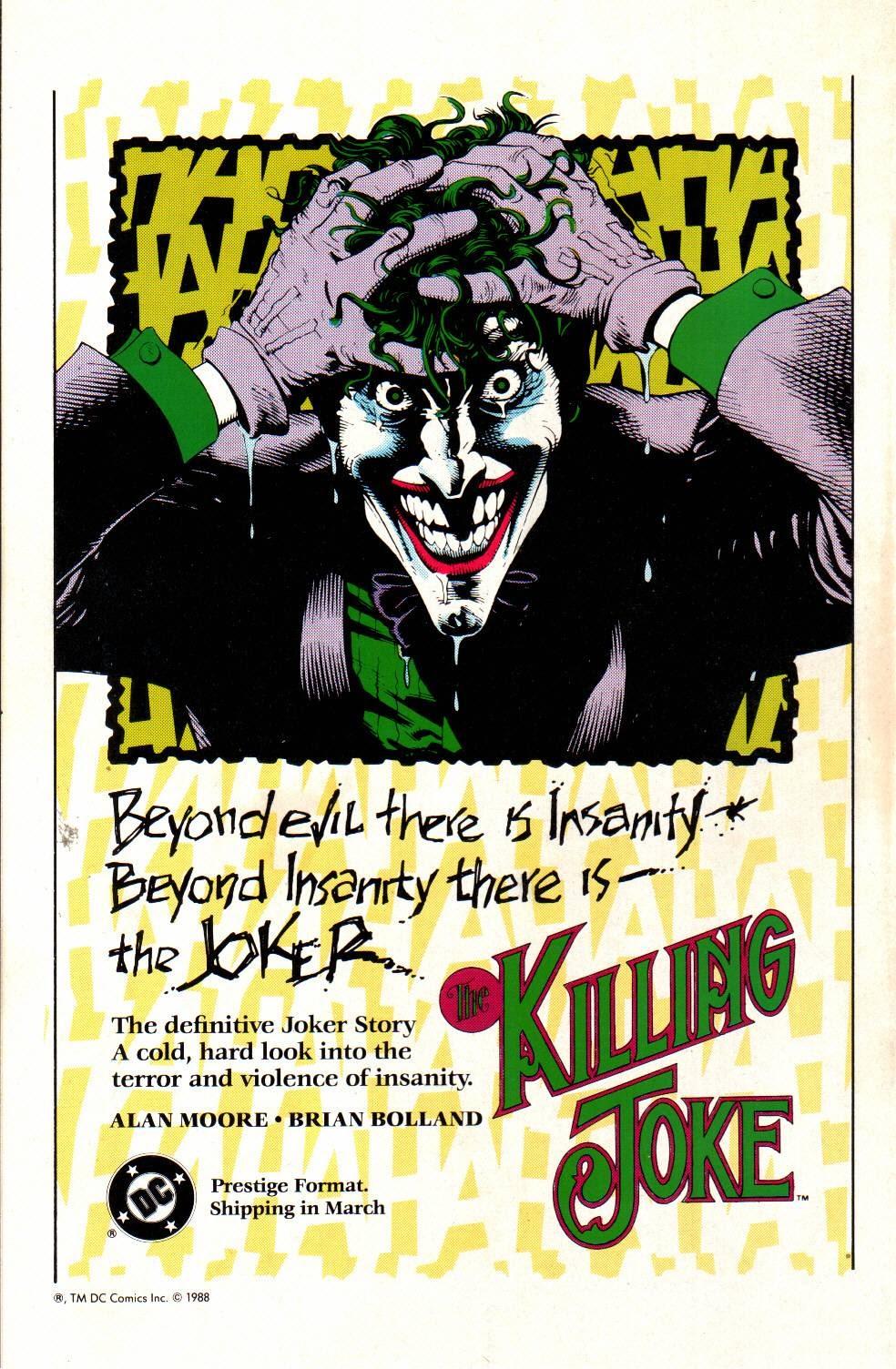 Read online The Phantom (1988) comic -  Issue #2 - 36