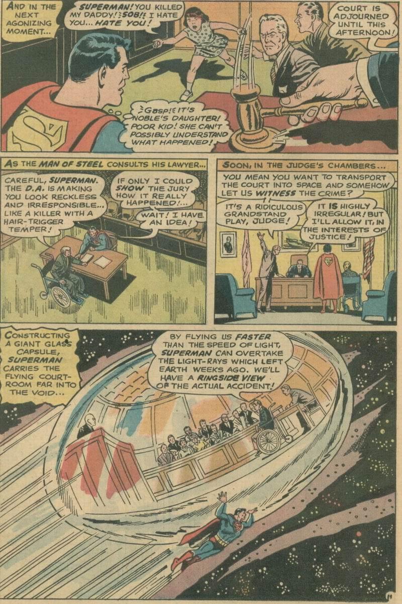 Action Comics (1938) 359 Page 13