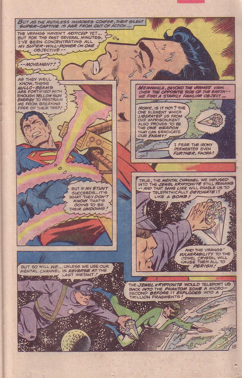Action Comics (1938) 549 Page 18