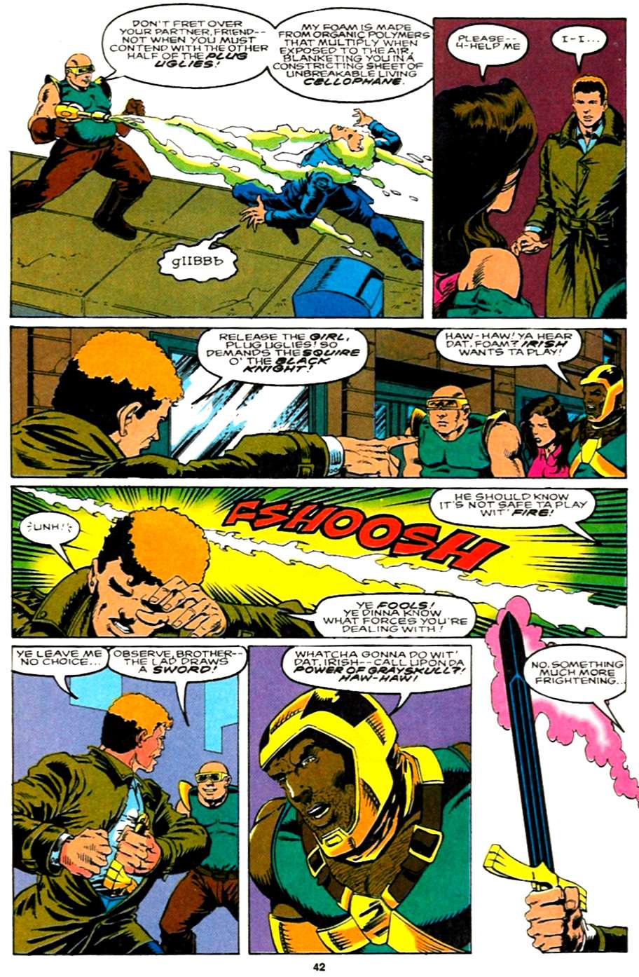 The Avengers (1963) _Annual_22 Page 40
