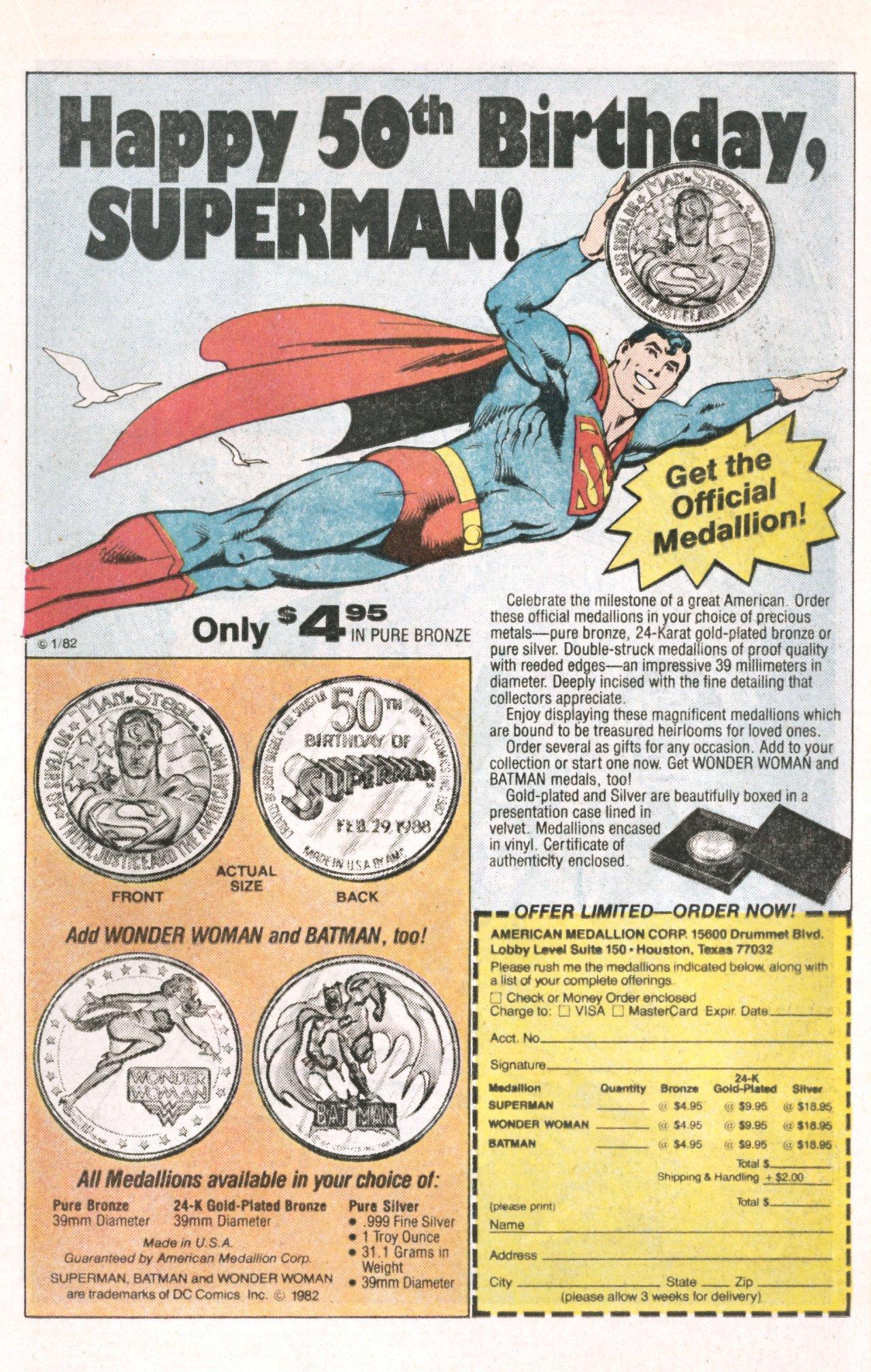 Read online World of Krypton comic -  Issue #2 - 25