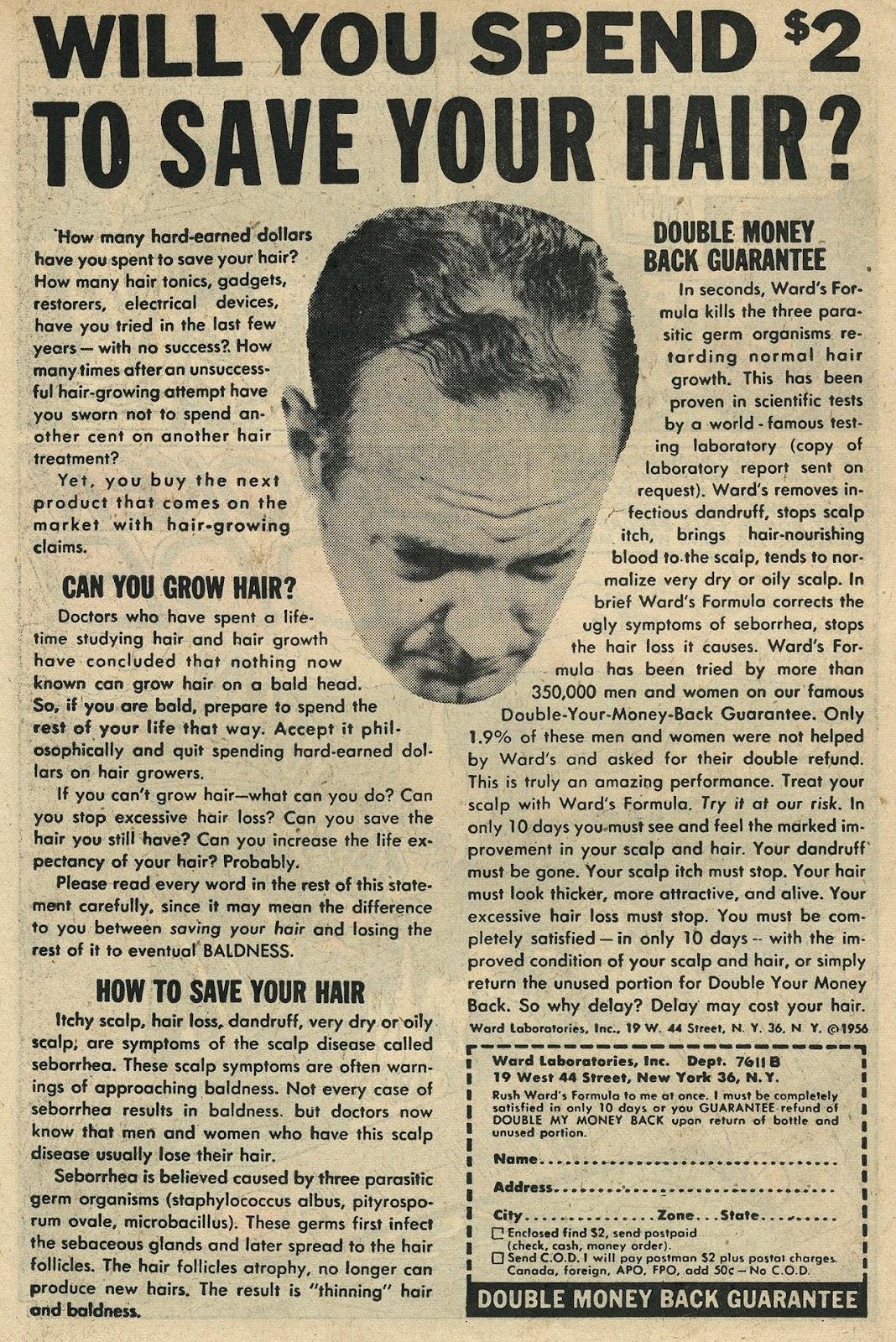 Read online Fightin' Navy comic -  Issue #86 - 21