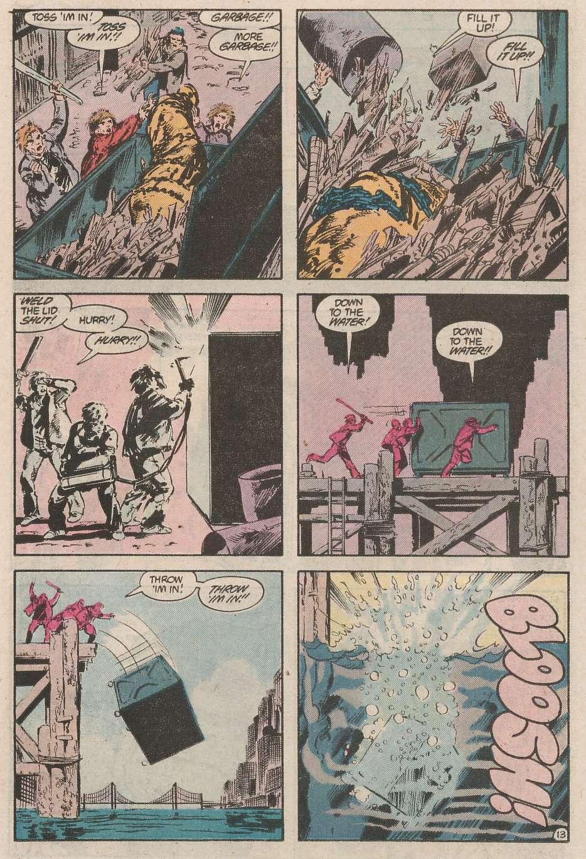 Action Comics (1938) 593 Page 13