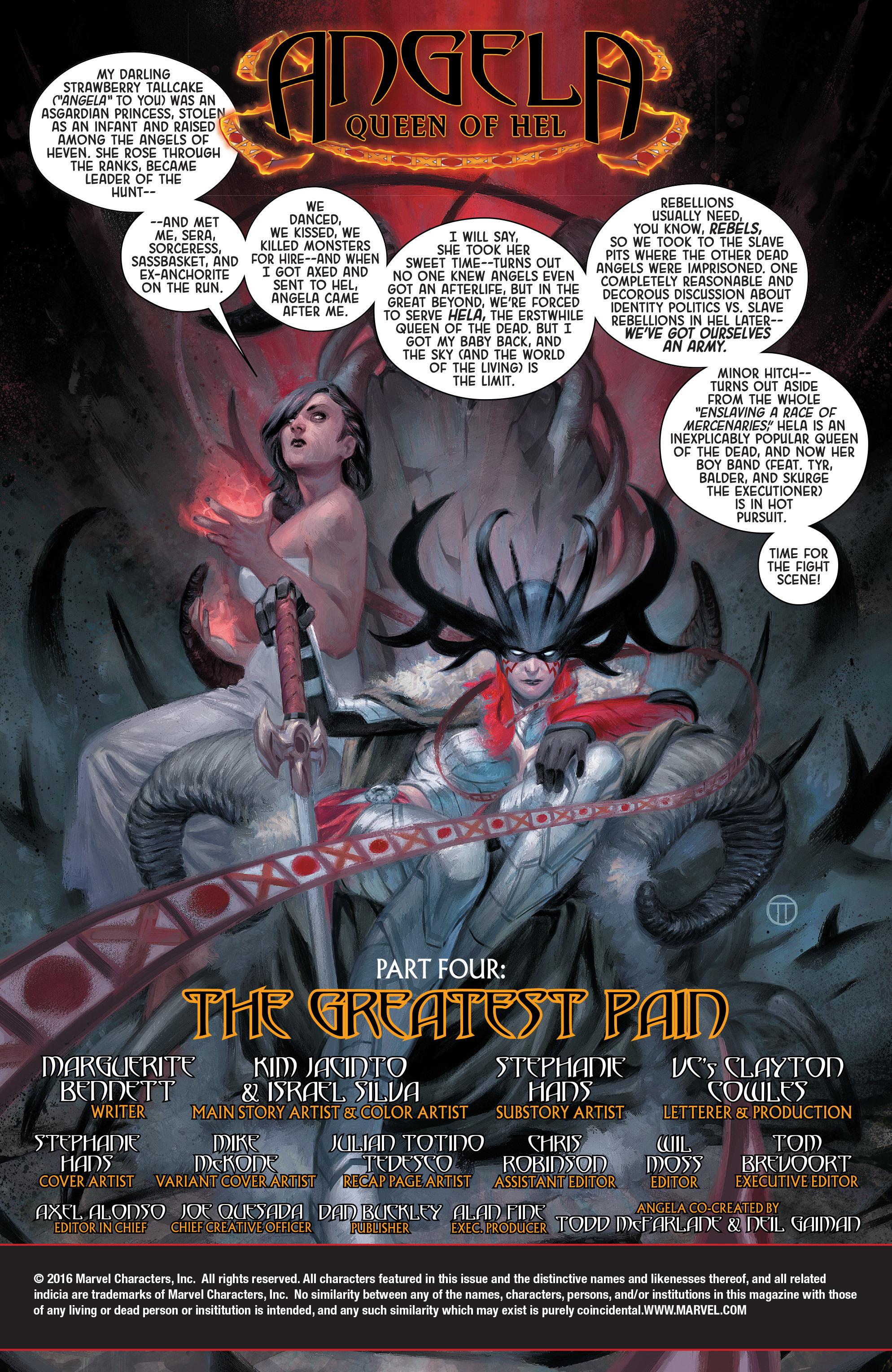 Read online Angela: Queen Of Hel comic -  Issue #4 - 2