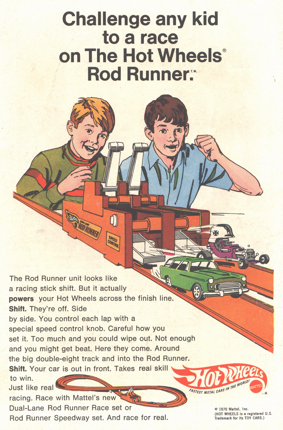 Read online Adventure Comics (1938) comic -  Issue #394 - 36