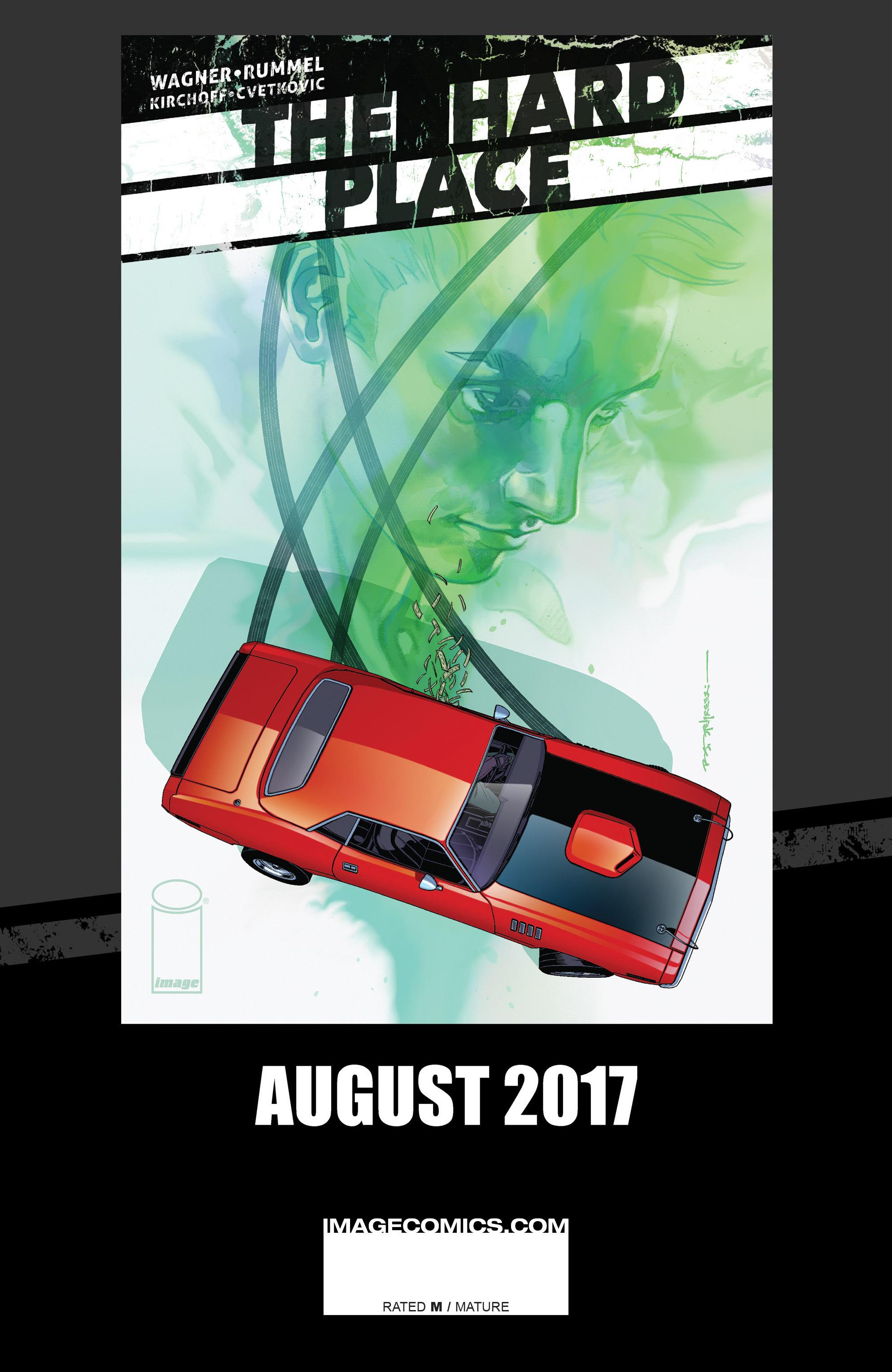 Read online Plastic comic -  Issue #2 - 32