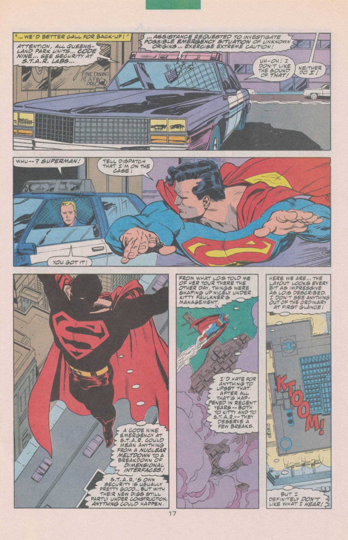 Action Comics (1938) 681 Page 24