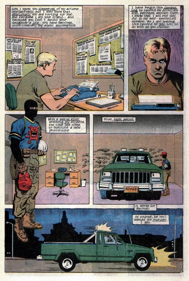 Action Comics (1938) 615 Page 18