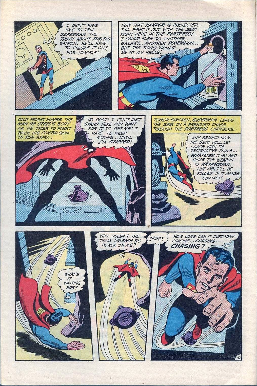 Action Comics (1938) 390 Page 13