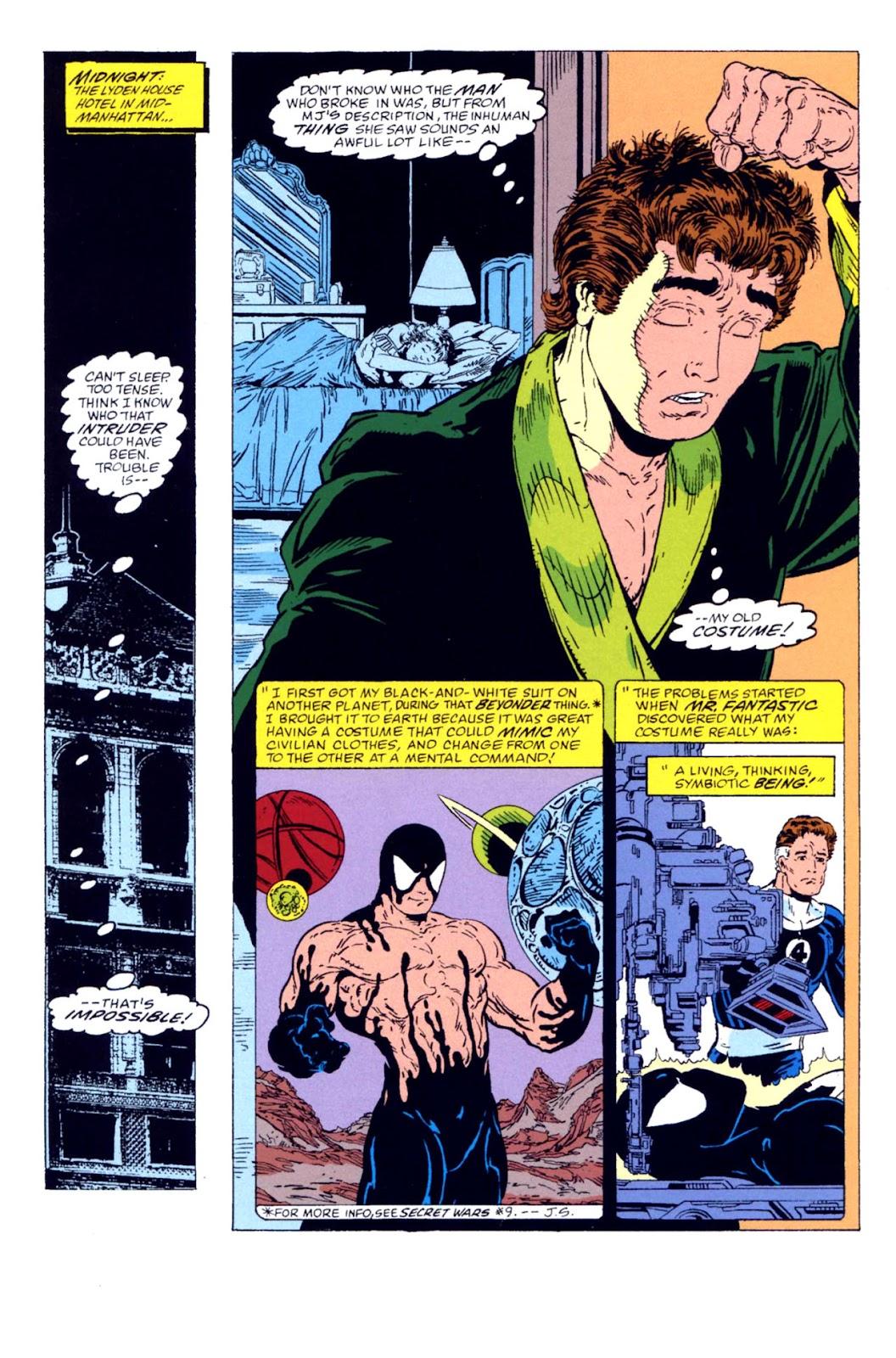 Amazing Spider-Man Family Issue #1 #1 - English 58