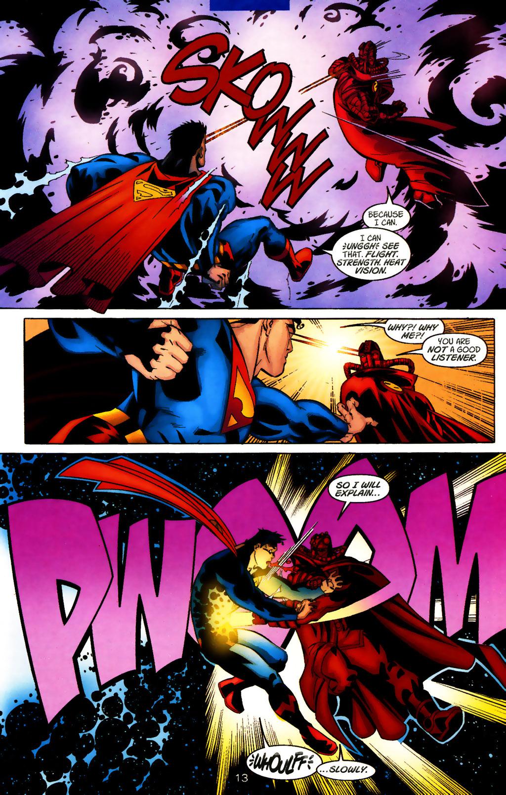 Action Comics (1938) 780 Page 12