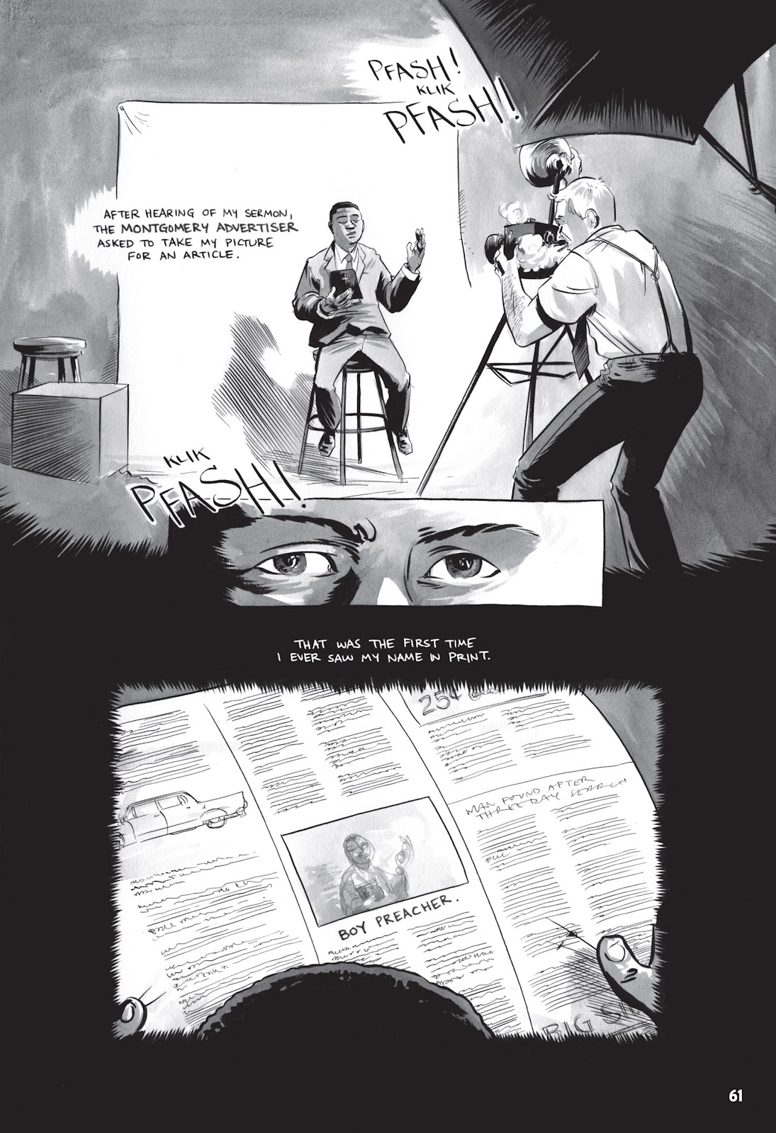 March 1 Page 58