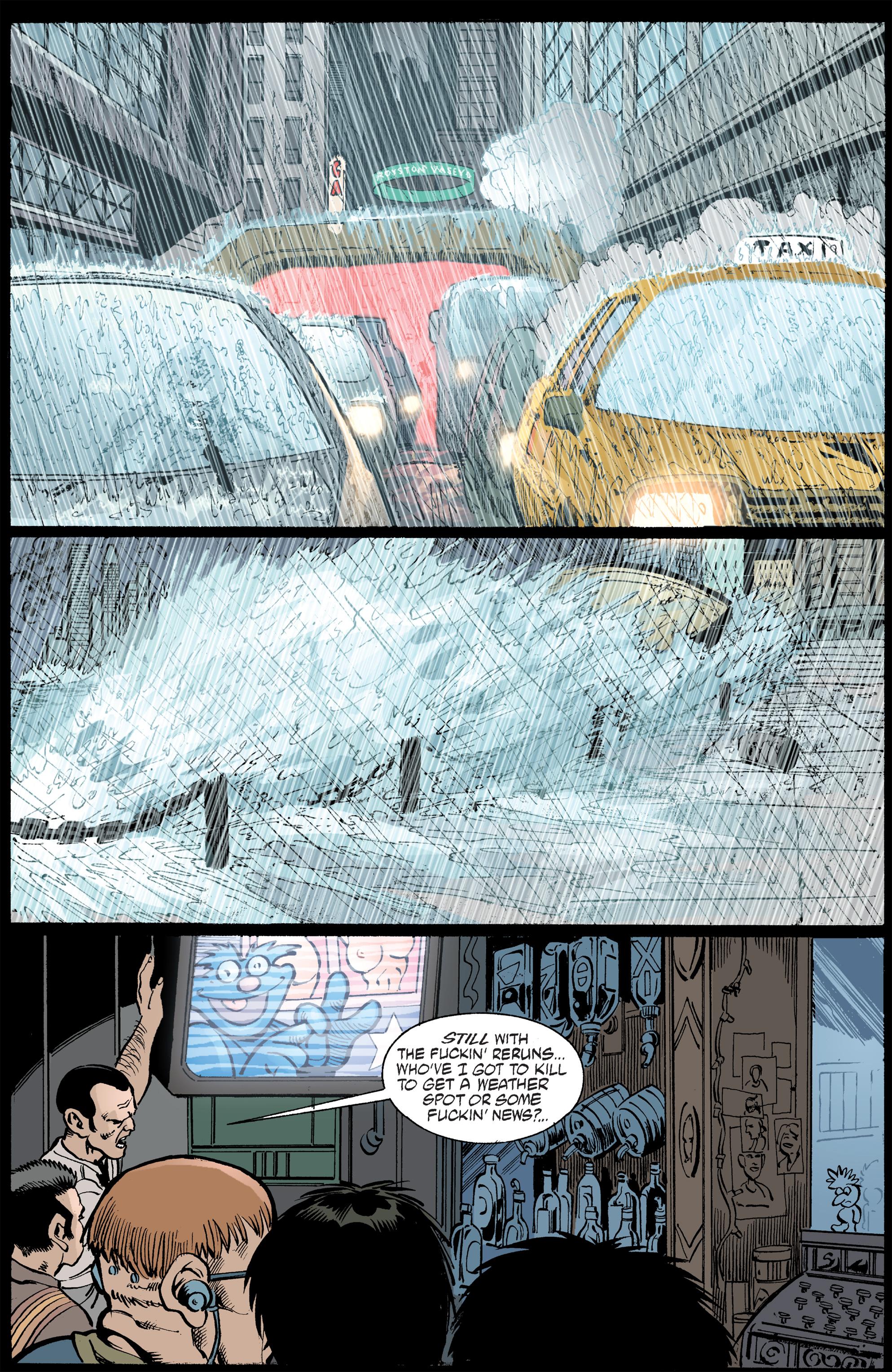 Read online Transmetropolitan comic -  Issue #44 - 17