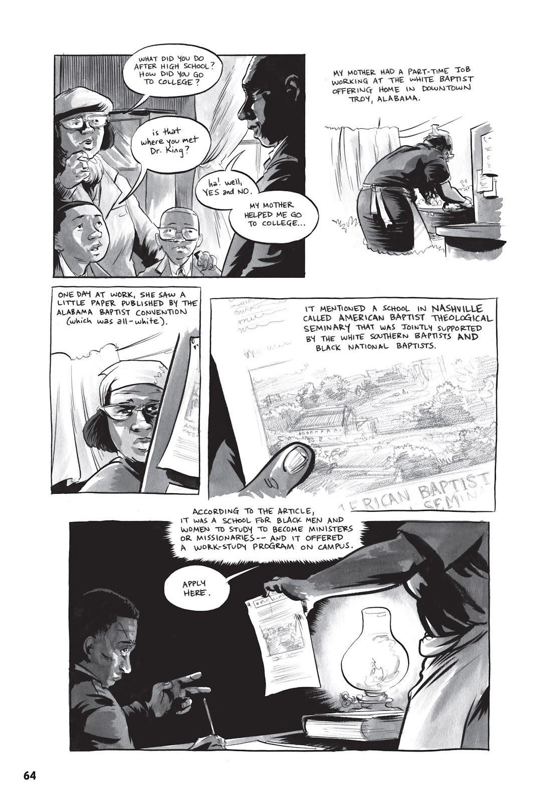 March 1 Page 61