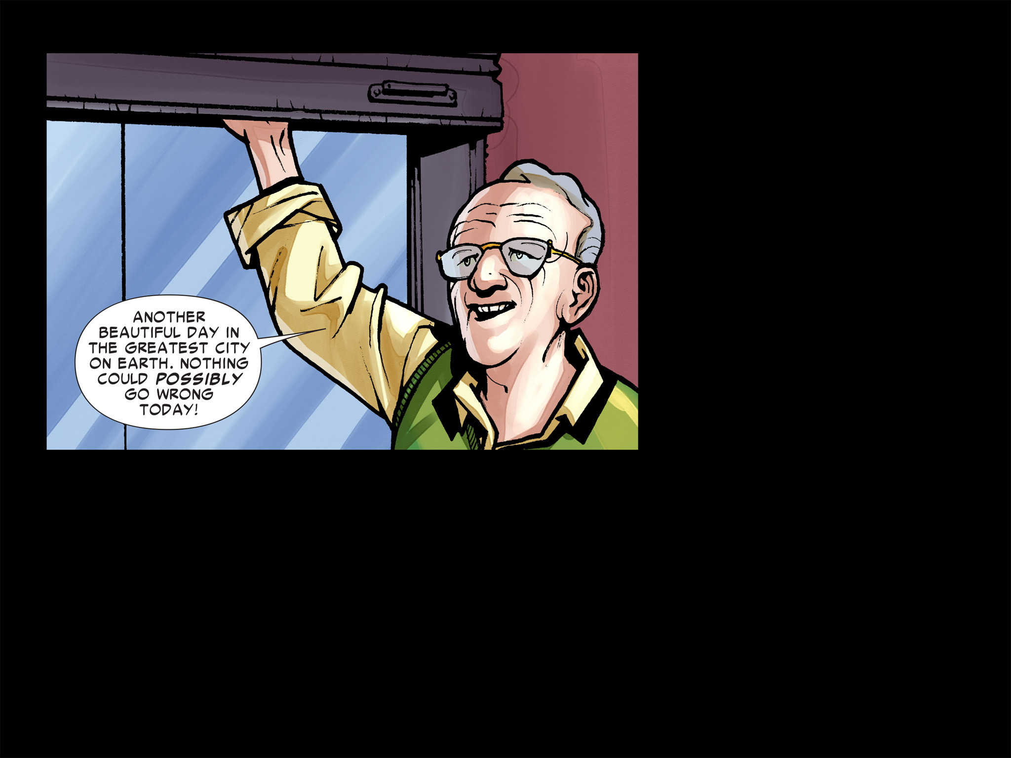 Read online Amazing Spider-Man: Who Am I? comic -  Issue # Full (Part 2) - 30
