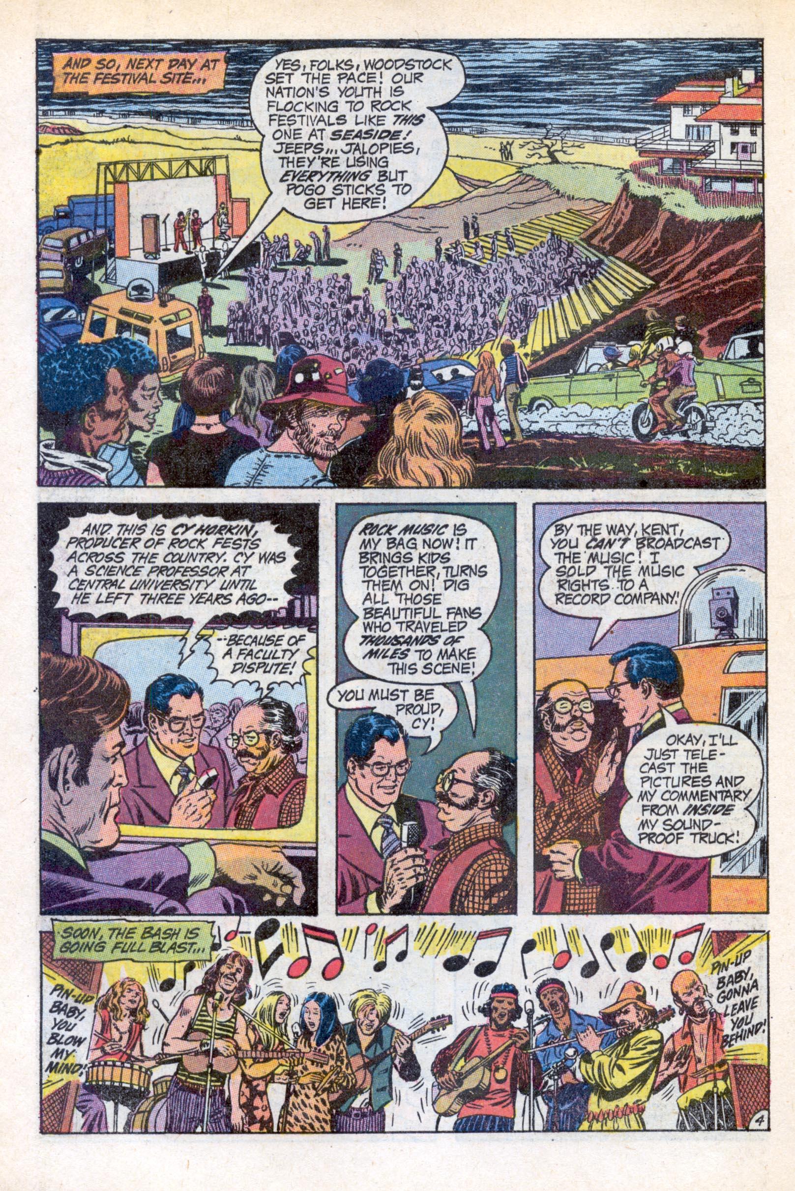 Action Comics (1938) 398 Page 5