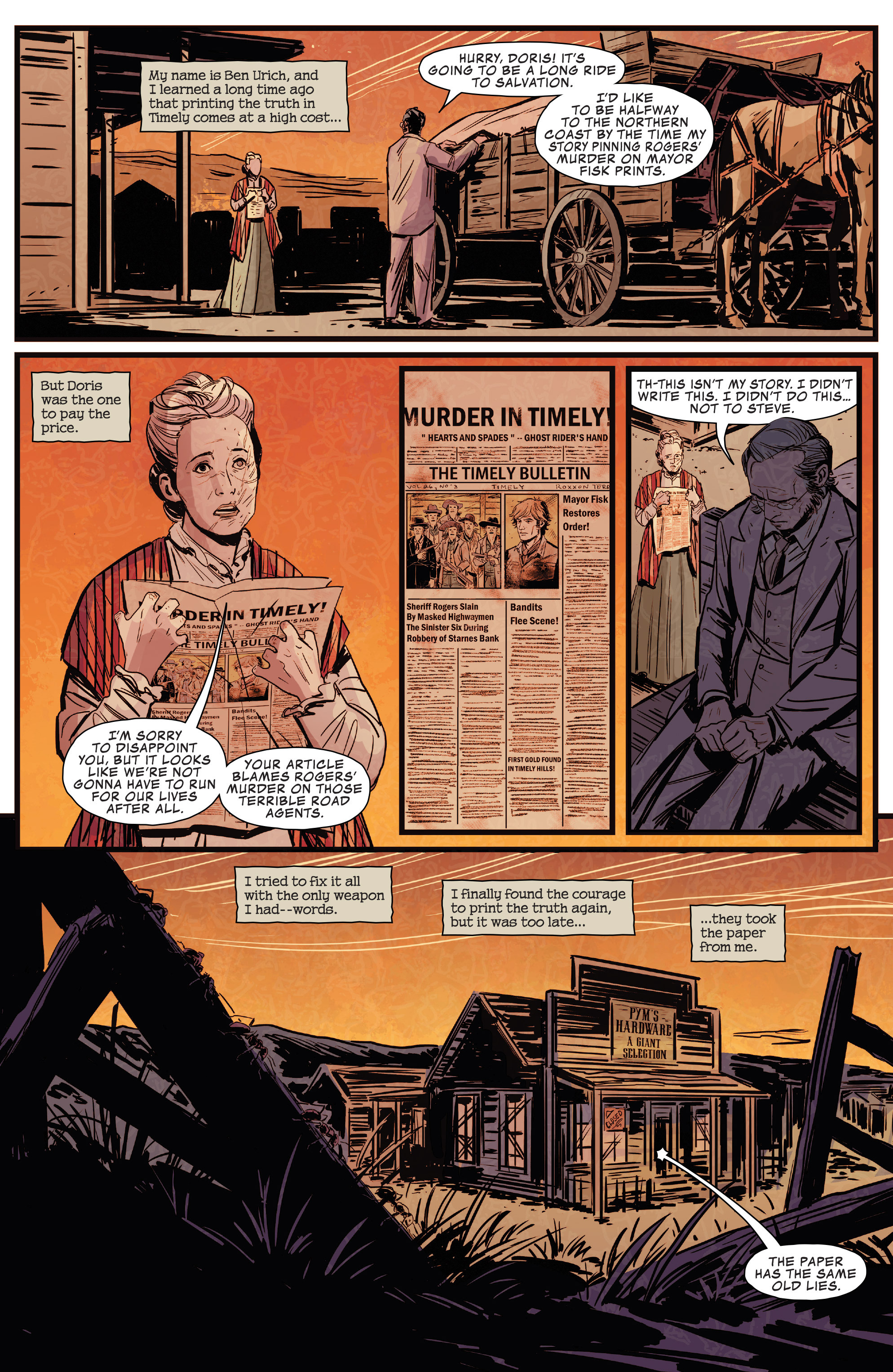 Read online 1872 comic -  Issue #3 - 2